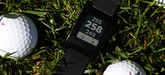 pebble-golf