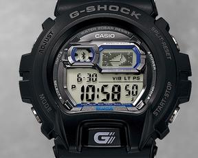 GB-6900B-i