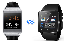 gear-vs-sony2