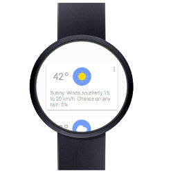 google-watch-i