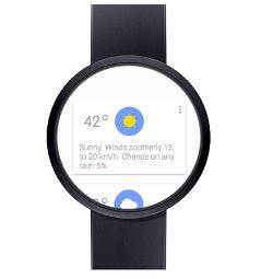 google-watch-i
