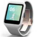 smartwatch3-2