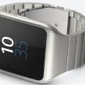 smartwatch3-sten