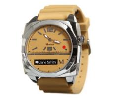 150324-m-watch-i