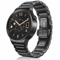 151006-HuaweiWatch2