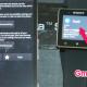 【動画あり】SmartWatch 2 のおすすめアプリ[WatchIt!]の使い方