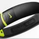 Nike+ FuelBand SEを使うとモチベーションアップです