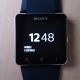 SmartWatch 2 SW2の時計の種類が増えました