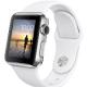 Apple Watch(アップルウォッチ)とは