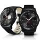 LG G Watch R の発売を開始