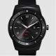 LG G Watch Rが売り切れ