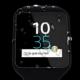「SmartWatch3 SWR50」の発売日と価格