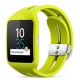 SmartWatch 3 の新色の発売日と価格