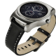 LG Watch UrbaneとASUS ZenWatchのスペックを比較