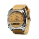 LINE対応のMartian Watches(マーシャンウォッチーズ)3機種10タイプを発売