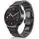Huawei Watchの日本での価格と発売日