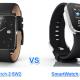 SmartWatch 2 SW2は何処が凄いのか!SmartWatch MN2の違いを比較。